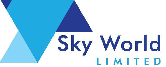 Sky World Limited