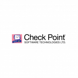 checkpoint_logo