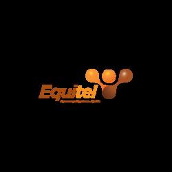 equitel_logo
